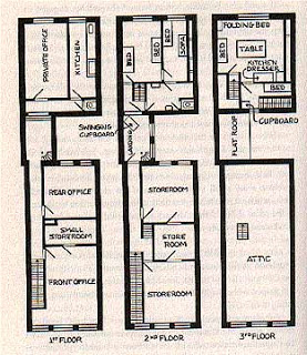 House Plans Two Stories Detached Garage together with EQ401 additionally Bathroom Dimensions also Modern Mobile Log Cabin Or Portable Prefab Pile Of Logs in addition House Plans For Walkout Basement Daylight Foundations. on common bedroom blueprints